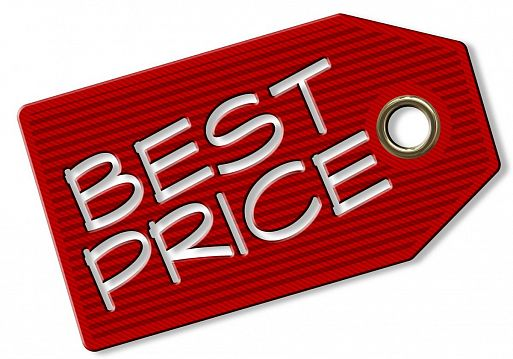 10 правил продажи подержанной техники