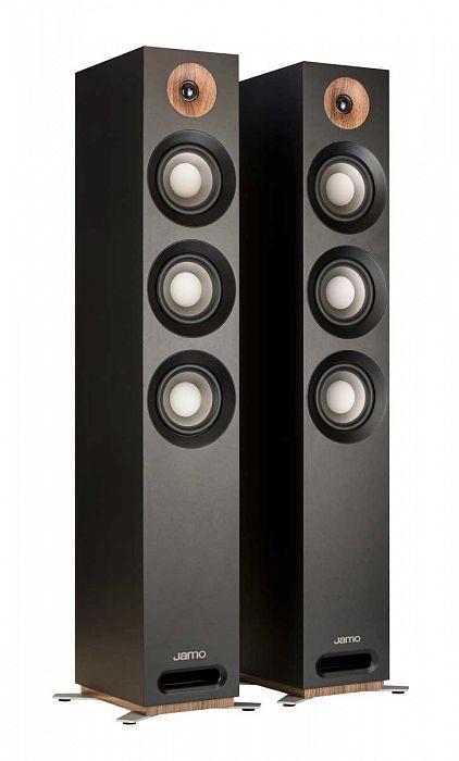 Напольные акустические системы Jamo S 809