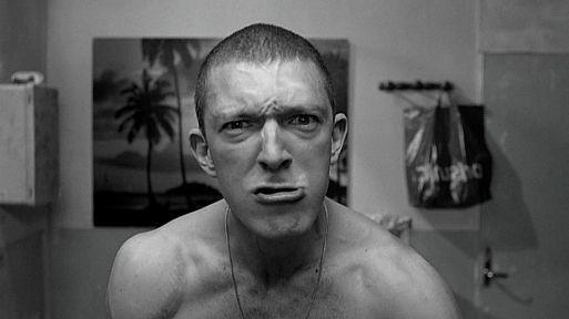 7 культовых фильмов Венсана Касселя