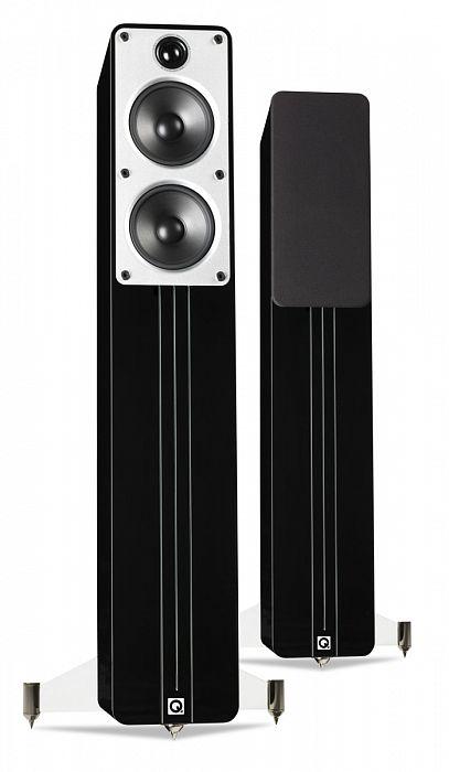 акустические системы Q Acoustics Concept 40