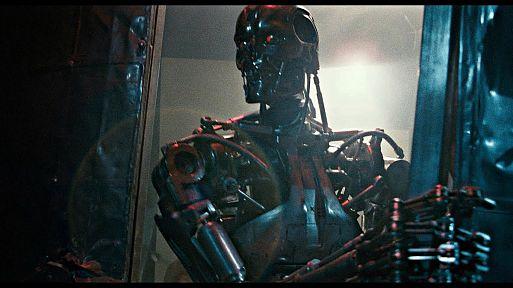 18. Терминатор / The Terminator (1984)