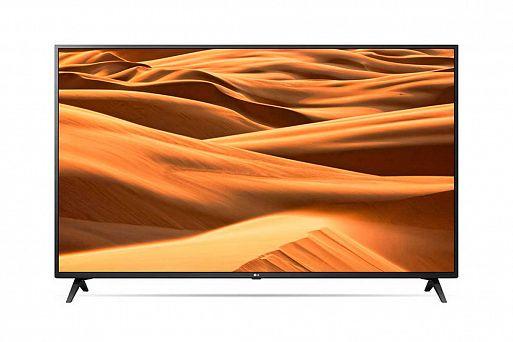 "7. Цены на 4K LED-телевизоры еще снизятся, 65"" экран станет бытовым стандартом"