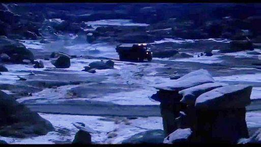 «Колдун» / Sorcerer (1977)