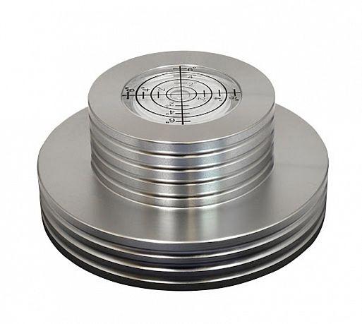 Алюминиевый прижим Ortofon Record Clamp (6 000 руб.)