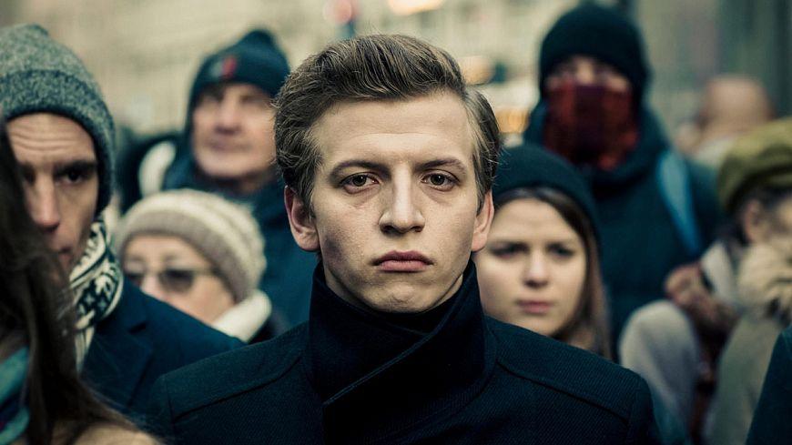50 лучших детективов и триллеров 2020 года — полный список новинок жанра