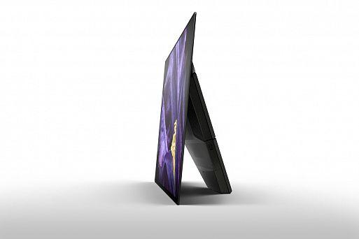 Телевизор Sony ZF9