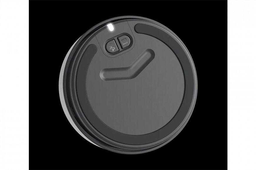 Logitech Z407 — компактный трифоник для вашего компьютера с Bluetooth
