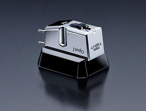 Top 8 Phono Cartridge