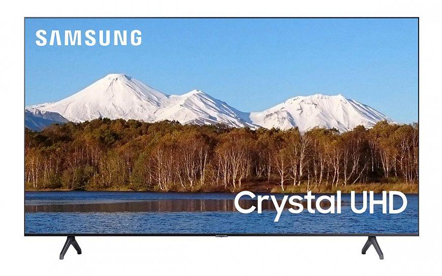 Samsung UE55TU7097