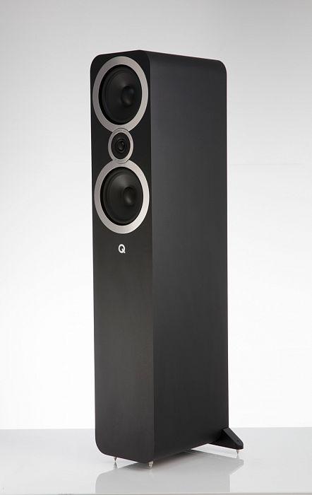 Акустические системы Q Acoustics 3050i