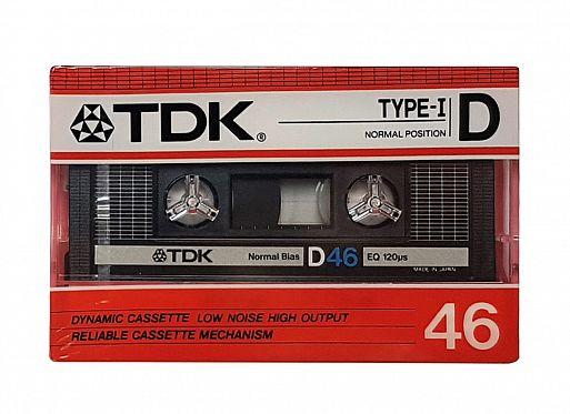 1. Брендовые кассеты – хорошие, остальные – нет (миф)
