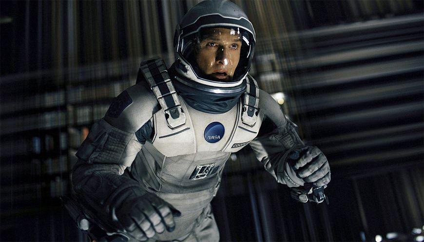 100 лучших фильмов всех времен по версии Hi-Fi.ru, часть I