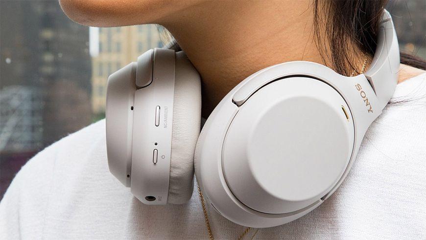 Sony покажет новинки аудио 6 августа
