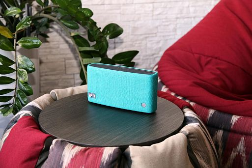 Беспроводная аудиосистема Cambridge Audio YoYo S