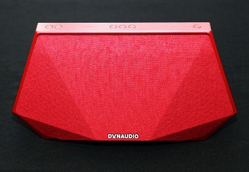 Активная беспроводная акустическая система Dynaudio Music 3