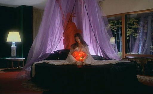 «Сладкий фильм» / Sweet Movie (1975)