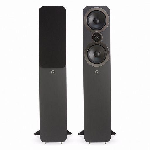 Q-Acoustics Q3050i