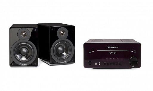 Cambridge Audio One XL