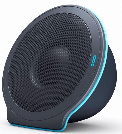 POW Audio Una