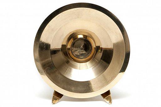 Акустический резонатор Novum PMR Premium MK II ($2 490)