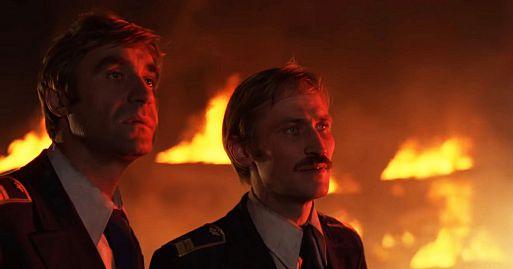 6. «Экипаж» (1980) – 71,1 миллиона зрителей