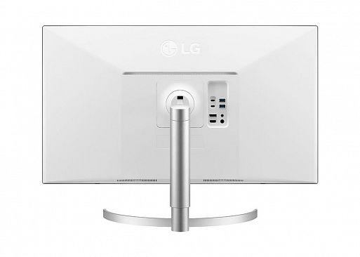 LCD-монитор LG 32UL950