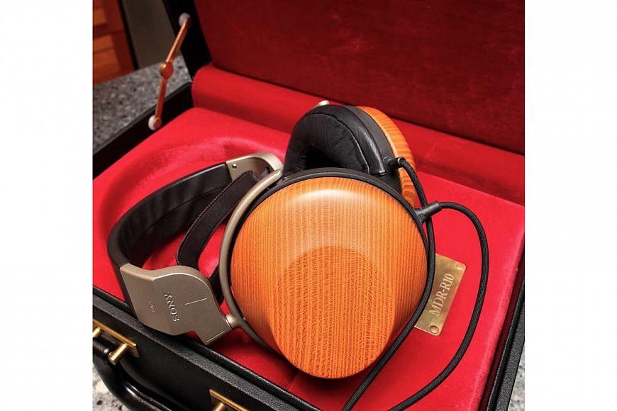 Винтаж в аудио – что это такое?