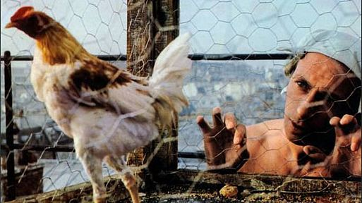 7 лучших комедий Пьера Ришара