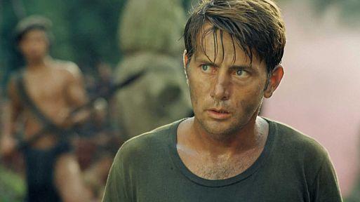 «Апокалипсис сегодня» / Apocalypse Now (1979)