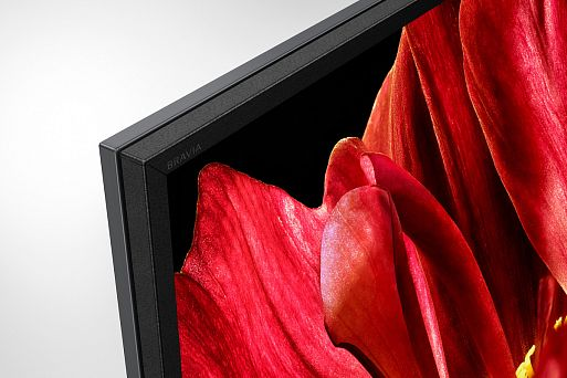 OLED-телевизор Sony AF9