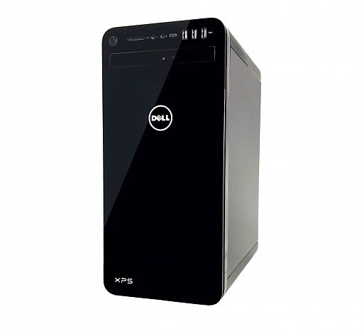 Dell XPS 8900 Tower