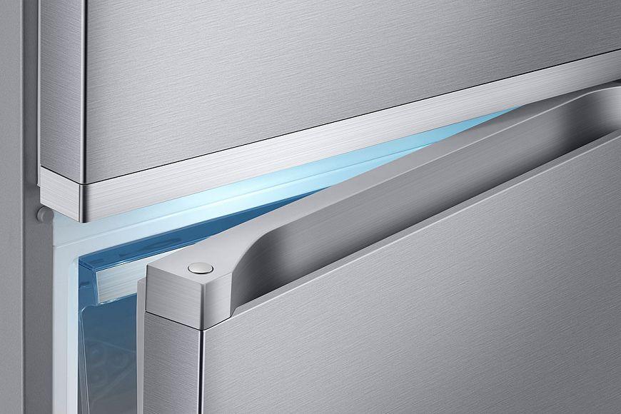 Холодильники серии Samsung RB7000
