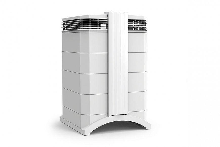 Очиститель воздуха IQAir Health Pro 150
