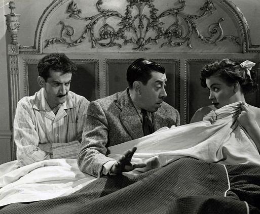 7 лучших фильмов Фернанделя