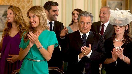 5 лучших французских комедий последних лет