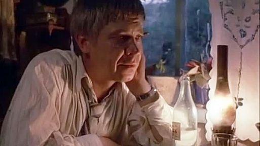 15. Зеркало для героя (1987)