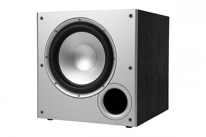 Polk Audio PSW 10e