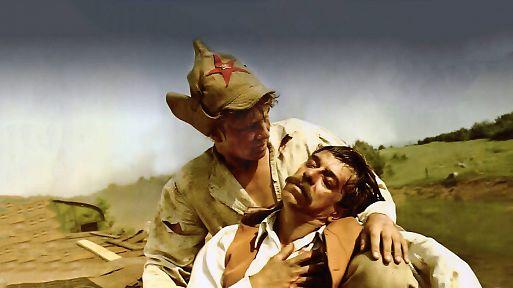 «Шестой» (1981)