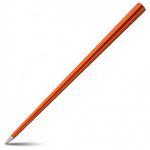 5. Вечная ручка Napkin Pininfarina Forever Prima