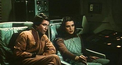 17. Семь стихий (1984)
