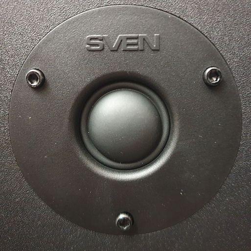 SVEN MC-30