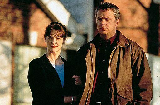 «Дорога на Арлингтон» / Arlington Road (1999)