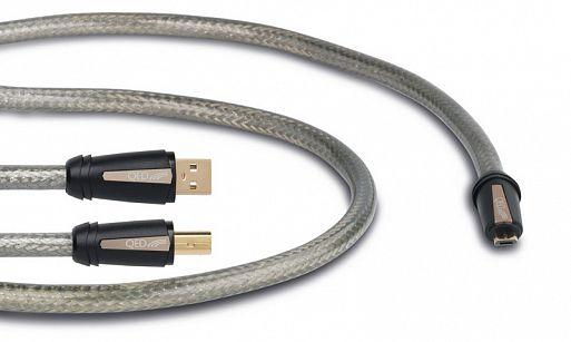 Почему USB-кабели влияют на звук