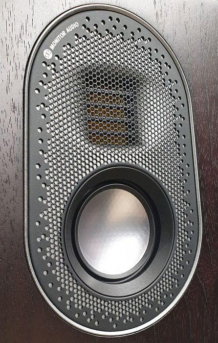 Monitor Audio Gold