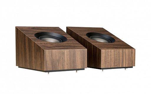 Потолочные акустические системы Dolby Atmos Jamo S 8 ATM