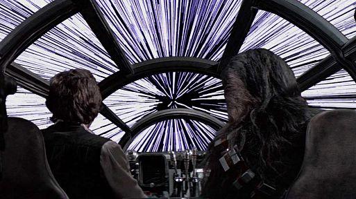 «Звездные войны» / Star Wars (1977)