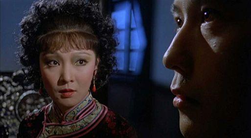 «Башня смерти» / Si wang ta (1981)