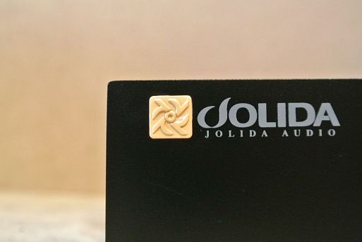 Jolida JD 9 II