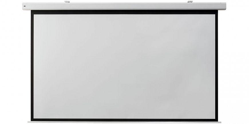 Проекционной экран и как его выбрать