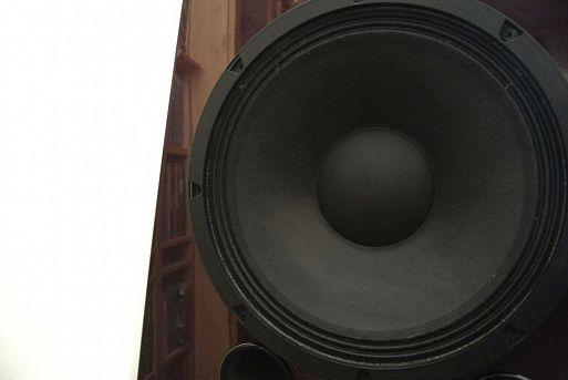 Slonov Sound Design Model 240 mkII